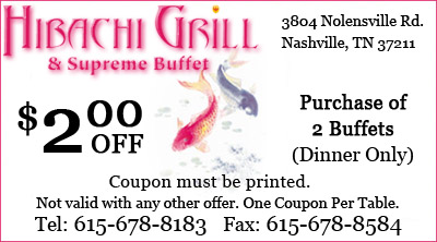 hibachi grill supreme beffet rh hibachibuffetus com hibachi grill and supreme buffet coupons bowling green ky teppanyaki grill and supreme buffet coupons