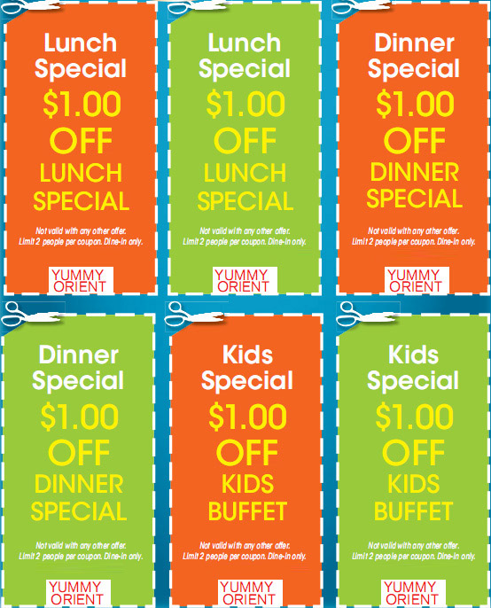yummy orient chinese cuisine eat in take out buffet rh yummyorient com china buffet coupons avon in china buffet coupons omaha