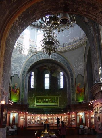 St. Sophia Church5