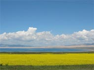 photo of Introduction of Qinghai Province