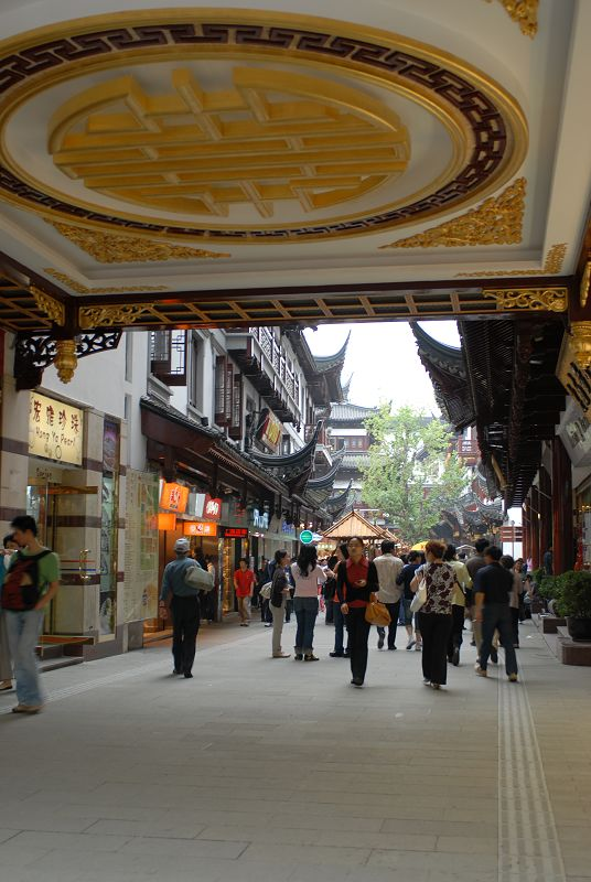 Chenghuang Temple11
