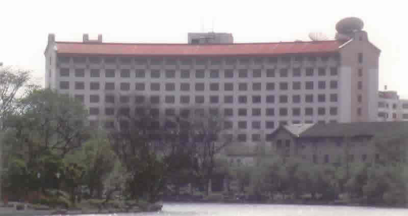 photo of Guilin Hotel
