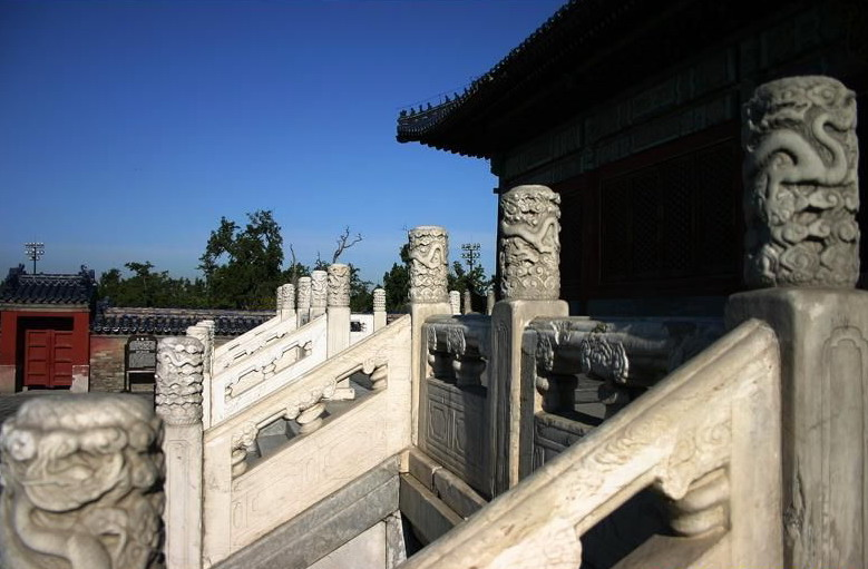 photo of The Temple of Heaven7