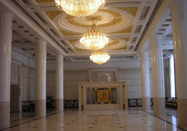 the Great Hall of the People2